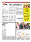 Willkomme - ARENA - Seite 6