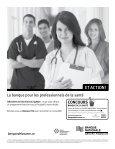 Programme officiel - Ordre des infirmières et des infirmiers du Québec - Page 2
