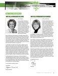 Programme officiel - Ordre des infirmières et des infirmiers du Québec - Page 5