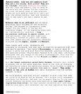 Page 1 Tmjlwllrï duig'lar Nathan Jaan Natùafie Jean Mfcrocosmos ... - Page 3