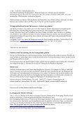 Nr.9 Oktober - Netzwerk Frankfurt für gemeinschaftliches Wohnen eV - Page 3