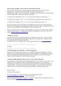 Nr.9 Oktober - Netzwerk Frankfurt für gemeinschaftliches Wohnen eV - Page 4