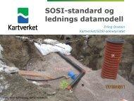 Erling Onstein MD 20130403 SOSI Ledning 1.pdf - Regjeringen.no