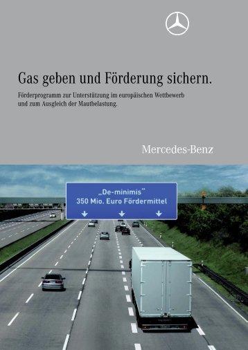 www.sw-gruppe.net/media/pdf/de-minimis-schloz-woel...