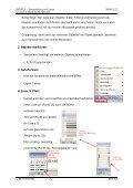 Symbolleiste Zeichnen - Dirnweber.at - Seite 4