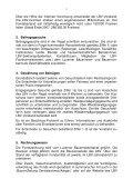 Fonds für bedrängte Bauernfamilien - Luzerner Bäuerinnen - Seite 2