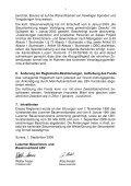Fonds für bedrängte Bauernfamilien - Luzerner Bäuerinnen - Seite 3