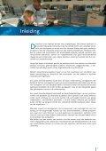 diversiteitsmanagement start bij een voldoende draagvlak - Page 3