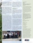Breeding for yield - Page 4