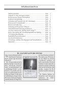 Heft 216 - Ev. Küstervereinigung Westfalen-Lippe - Seite 2
