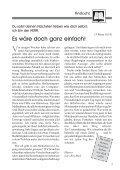 Heft 216 - Ev. Küstervereinigung Westfalen-Lippe - Seite 3