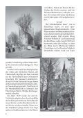 Heft 216 - Ev. Küstervereinigung Westfalen-Lippe - Seite 6