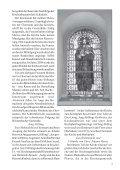 Heft 216 - Ev. Küstervereinigung Westfalen-Lippe - Seite 7
