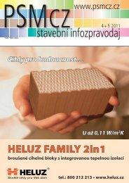 4 + 5/2011 - PSMCZ cz