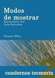 diaz_salvador_TECMERIN_2012