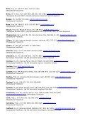 Teologiese Student 2007: In Jaarboek 2008 aangedui as ... - NG Kerk - Page 3