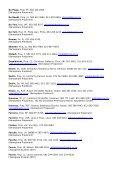 Teologiese Student 2007: In Jaarboek 2008 aangedui as ... - NG Kerk - Page 5