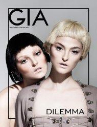свали pdf - GIA Magazine