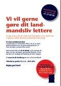Høstkampagne på smøreolie - NSCORN - Page 2