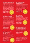 Høstkampagne på smøreolie - NSCORN - Page 3