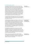 Retningslinjer for ... - Servicestyrelsen - Page 6