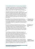 Retningslinjer for ... - Servicestyrelsen - Page 7