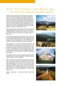 Landkreis Cham Landkreis Cham - Seite 3