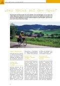 Landkreis Cham Landkreis Cham - Seite 4