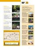 Landkreis Cham Landkreis Cham - Seite 5