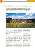 Landkreis Cham Landkreis Cham - Seite 6