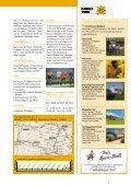 Landkreis Cham Landkreis Cham - Seite 7