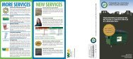 Commercial Services Brochure - Waste Management