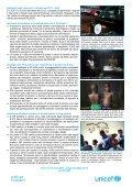 Bambini di strada R.D. Congo - Unicef - Page 3