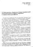 Wojewódzka Biblioteka Publiczna - Opole ROK XXI NR 1/2 1976 - Page 5