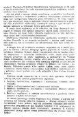 Wojewódzka Biblioteka Publiczna - Opole ROK XXI NR 1/2 1976 - Page 6