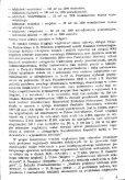 Wojewódzka Biblioteka Publiczna - Opole ROK XXI NR 1/2 1976 - Page 7