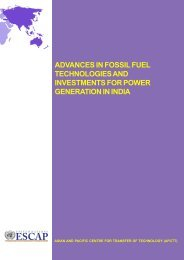 Download Complete PDF - apctt