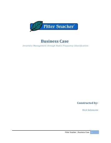 bp oil spill essay for business communications temple fox mis business case temple fox mis