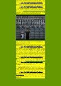 Pistoia - Kunstwanderungen. - Seite 6