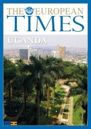 Download Uganda Report - The European Times