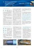 Verlegerichtlinien egeplast 3L Leak Control System - Seite 3