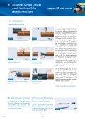 Verlegerichtlinien egeplast 3L Leak Control System - Seite 4
