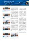 Verlegerichtlinien egeplast 3L Leak Control System - Seite 5