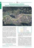 Kufsteiner Info Mai 2006 (0 bytes) - Seite 4