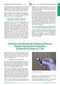 Kufsteiner Info Mai 2006 (0 bytes) - Seite 5