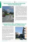 Kufsteiner Info Mai 2006 (0 bytes) - Seite 6
