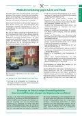 Kufsteiner Info Mai 2006 (0 bytes) - Seite 7