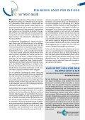 KUGelschreiber - Ausgabe vom November 2010 (pdf) - Seite 3