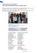 KUGelschreiber - Ausgabe vom November 2010 (pdf) - Seite 4