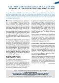 KUGelschreiber - Ausgabe vom November 2010 (pdf) - Seite 5